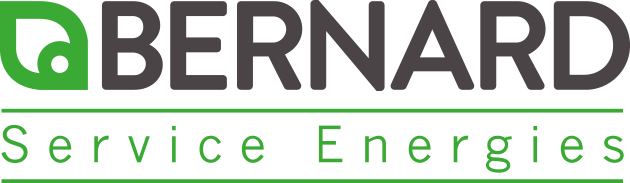 Logo Bernard Service Energies